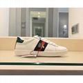 discount gucci shoes
