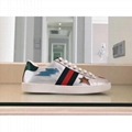 gucci shoes for sale