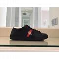 gucci shoes online outlet
