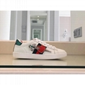 gucci sneakers for women