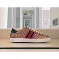 discount gucci sneakers