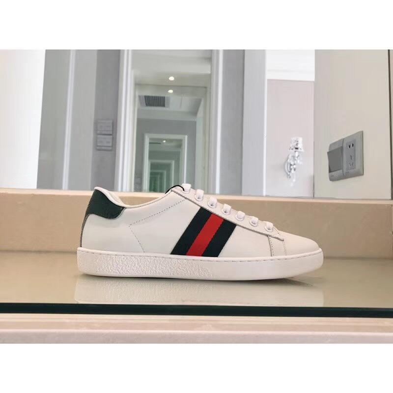 Gucci ACE shoes