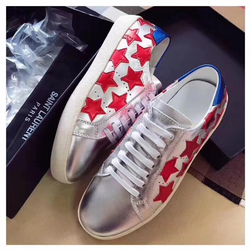 cheap  Saint Laurent sneakers