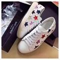 women s  Saint Laurent shoes