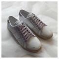 Saint Laurent shoes for women