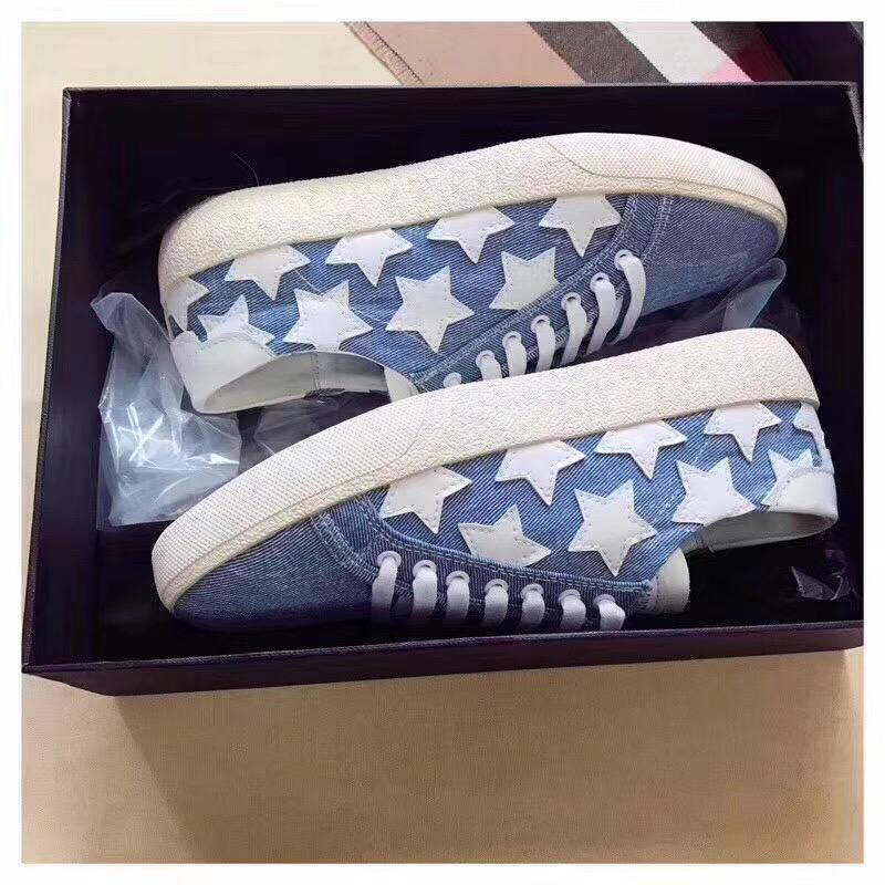 discount  Saint Laurent shoes