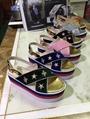 Gucci Sandals for women Gucci women