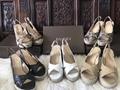 Gucci Sandals for women Gucci women Sandals Gucci high heel Gucci heels Pumps