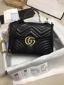 Gucci GG Marmont Bags Gucci Tote Gucci Bags Gucci handbags Cheap Gucci bags 2018 4