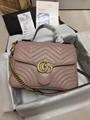 Gucci GG Marmont Bags Gucci Tote Gucci Bags Gucci handbags Cheap Gucci bags 2018 7