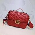 Gucci GG Marmont Bags Gucci Tote Gucci Bags Gucci handbags Cheap Gucci bags 2018 8