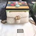 Gucci GG Marmont Bags Gucci Tote Gucci Bags Gucci handbags Cheap Gucci bags 2018 3