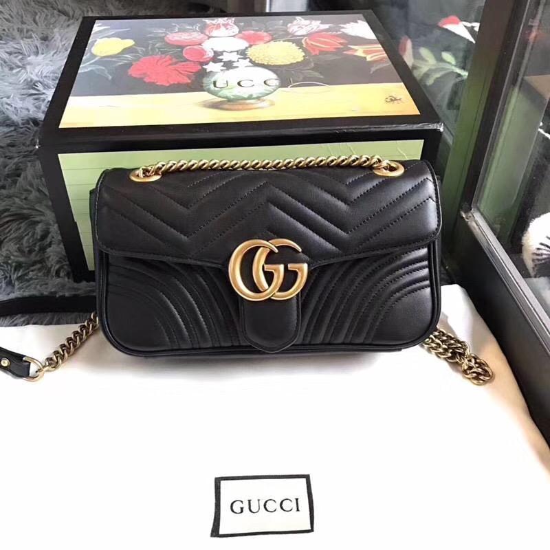 Gucci GG Marmont Bags Gucci Tote Gucci Bags Gucci handbags Cheap Gucci bags 2018 9