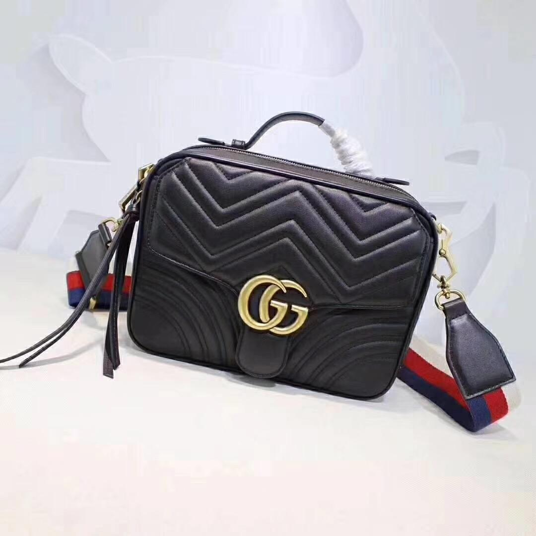 Gucci GG Marmont Bags Gucci Tote Gucci Bags Gucci handbags Cheap Gucci bags 2018 5