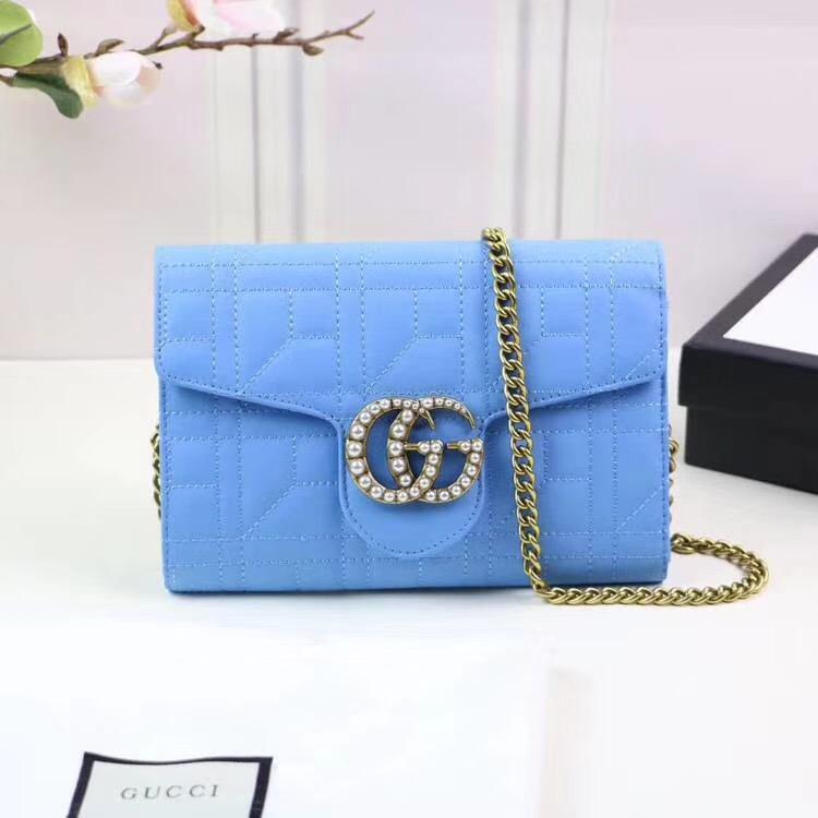 Gucci GG Marmont Bags Gucci Tote Gucci Bags Gucci handbags Cheap Gucci bags 2018 20