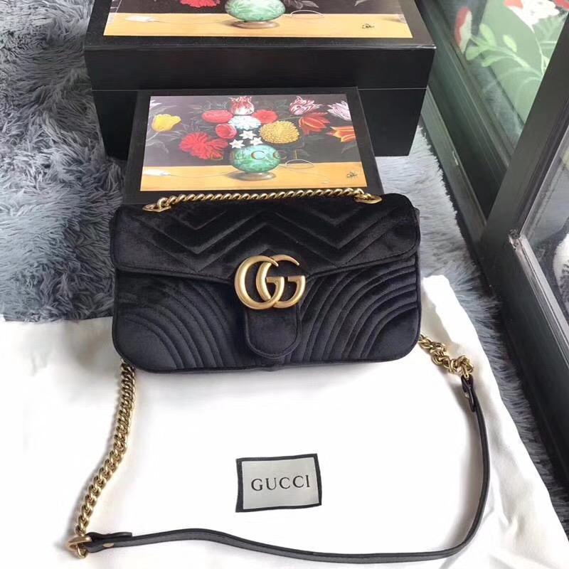 Gucci GG Marmont Bags Gucci Tote Gucci Bags Gucci handbags Cheap Gucci bags 2018 10