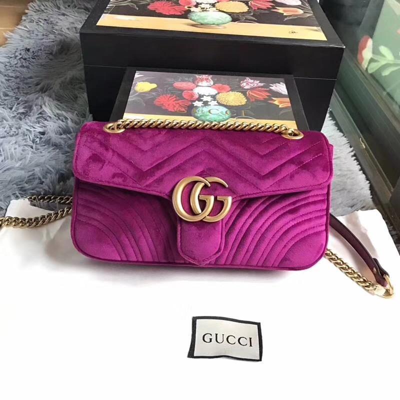 Gucci GG Marmont Bags Gucci Tote Gucci Bags Gucci handbags Cheap Gucci bags 2018 11