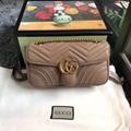 Gucci GG Marmont Bags Gucci Tote Gucci Bags Gucci handbags Cheap Gucci bags 2018 2