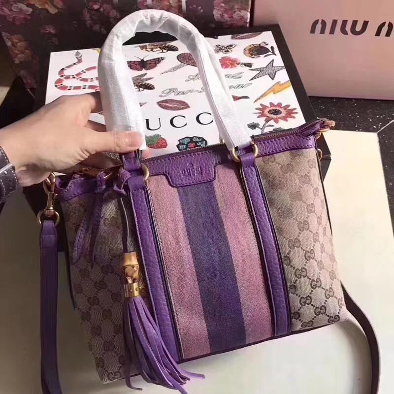 Gucci GG Marmont Bags Gucci Tote Gucci Bags Gucci handbags Cheap Gucci bags 2018 15