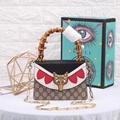 Gucci GG Marmont Bags Gucci Tote Gucci Bags Gucci handbags Cheap Gucci bags 2018 12