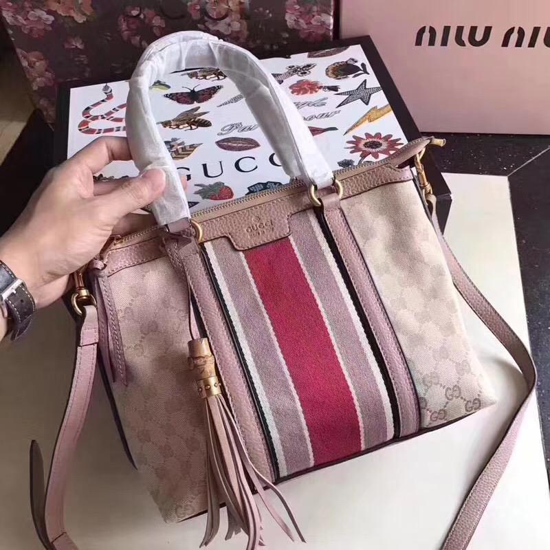 Gucci GG Marmont Bags Gucci Tote Gucci Bags Gucci handbags Cheap Gucci bags 2018 16
