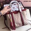 Gucci GG Marmont Bags Gucci Tote Gucci Bags Gucci handbags Cheap Gucci bags 2018 18