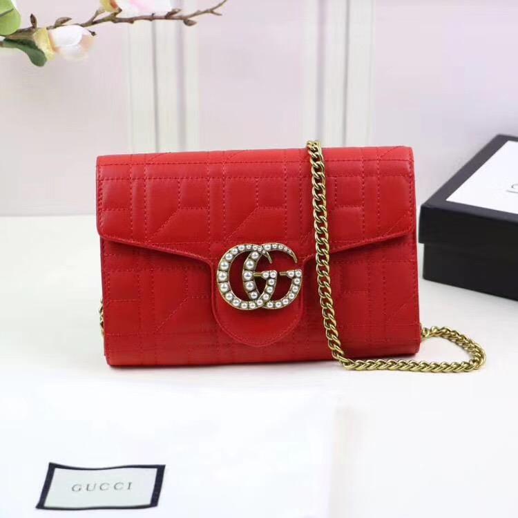 Gucci GG Marmont Bags Gucci Tote Gucci Bags Gucci handbags Cheap Gucci bags 2018 19