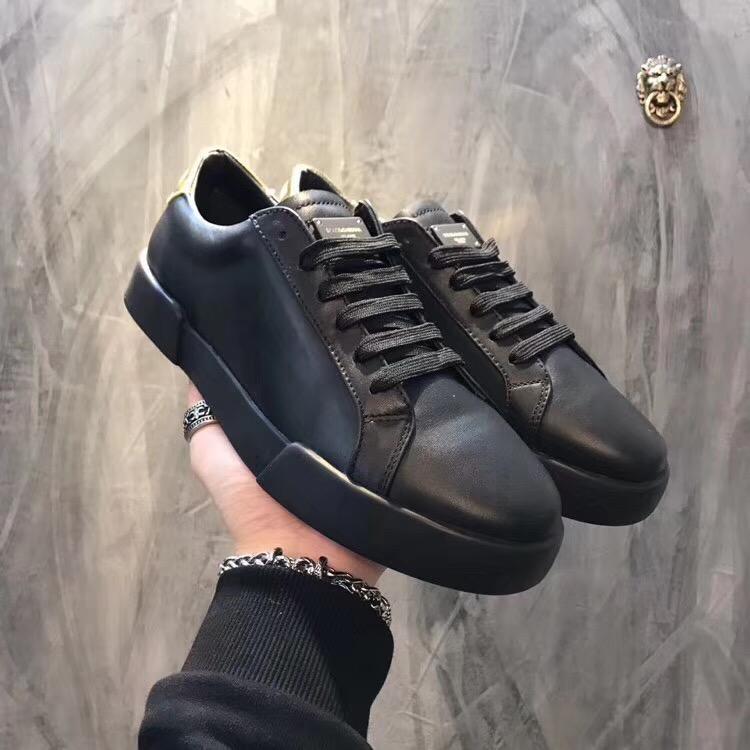Cheap Dolce Gabbana Shoes
