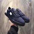 Men s Dolce Gabbana Sneakers