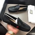 men s gucci shoes