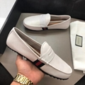 Gucci Driving Shoes Men Gucci Loafers Gucci Shoes Men Gucci Boat Driver Shoes