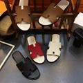 Cheap Hermes Sandals for men Hermes Oran