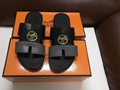 Cheap Hermes Sandals for men Hermes Oran Sandals Slides Hermes Slippers Men