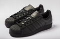 Cheap adidas superstar shoes adidas superstar running shoes adidas shoes adidas