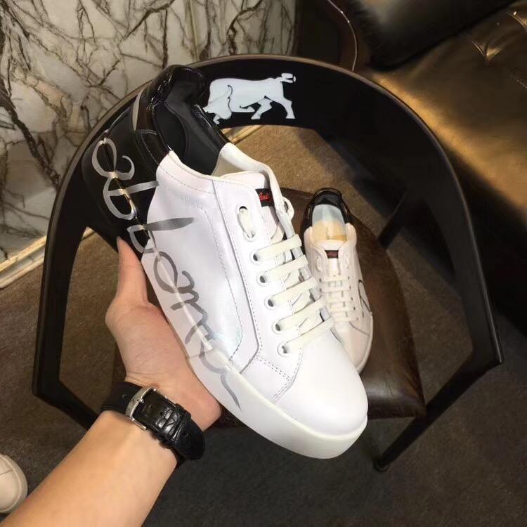cheap Dolce Gabbana Shoes for men