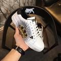 Cheap Dolce Gabbana Shoes Men Dolce Gabbana Shoes Men Sneakers D&G Shoes for men