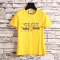 discount Gucci T-Shirt