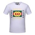 Gucci Classic white T-Shirt