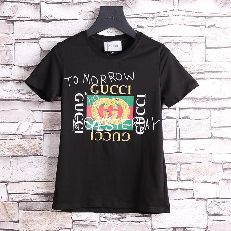 Cheap gucci t shirts for men