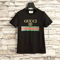 Gucci t shirts for women