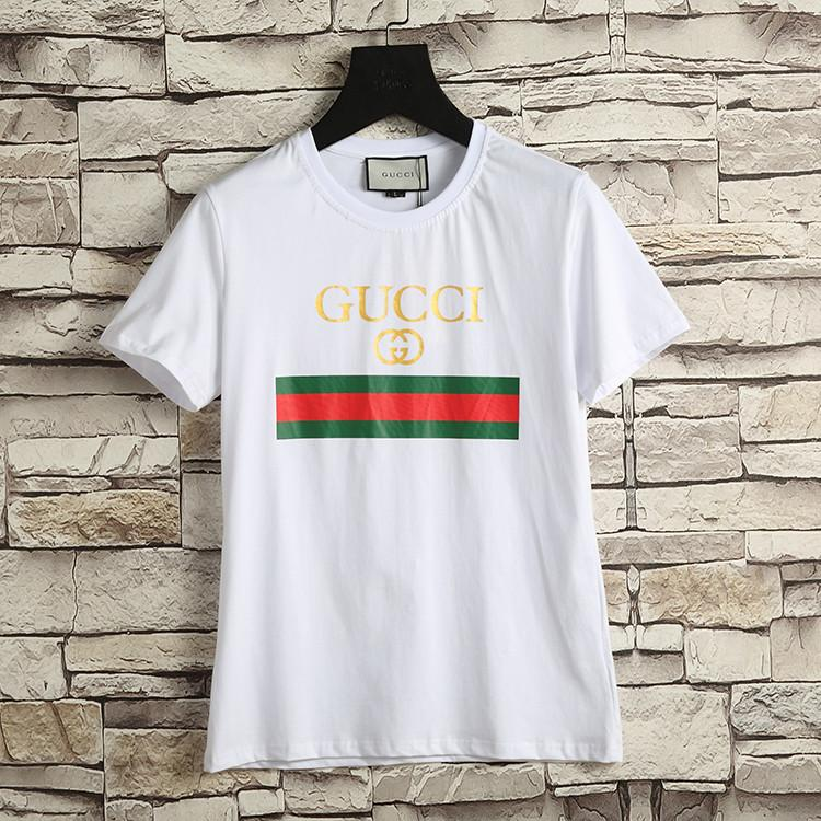 Gucci t shirts outlet