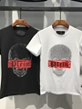 Cheap Philipp Plein Men's T Shirts Philipp Plein T Shirts for men Philipp Plein