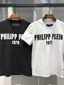 Cheap Philipp Plein Men's T Shirts