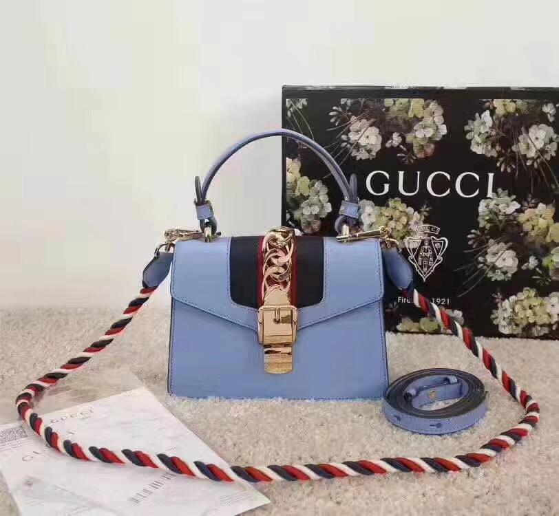 Cheap Gucci handbags Gucci Bags Discount Gucci handbags Gucci Bags for sale 9