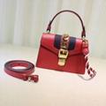 Cheap Gucci handbags Gucci Bags Discount Gucci handbags Gucci Bags for sale 10