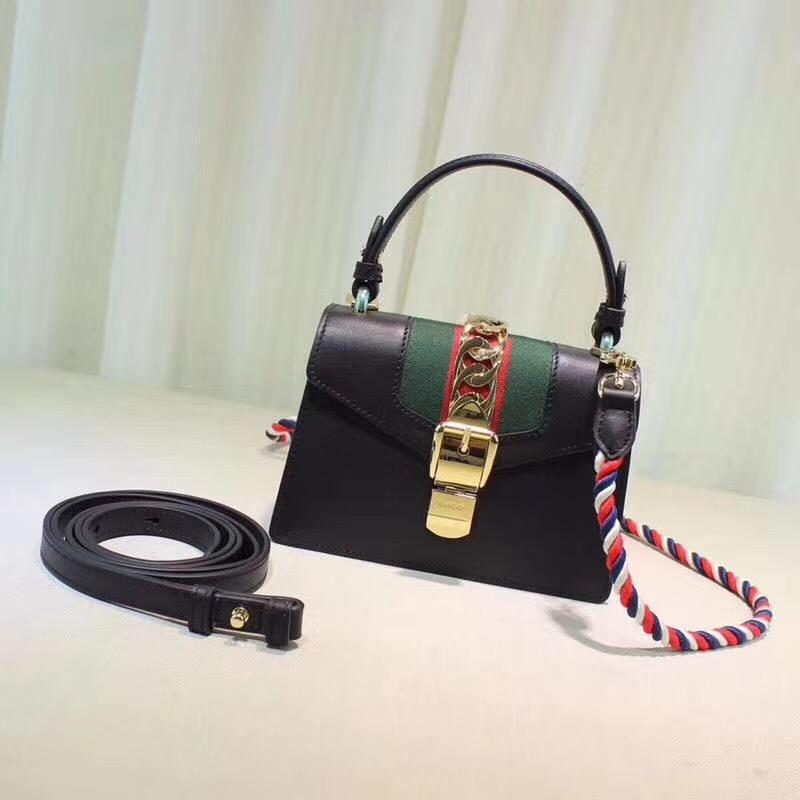 Cheap Gucci handbags Gucci Bags Discount Gucci handbags Gucci Bags for sale 11