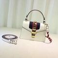 Cheap Gucci handbags Gucci Bags Discount Gucci handbags Gucci Bags for sale 12