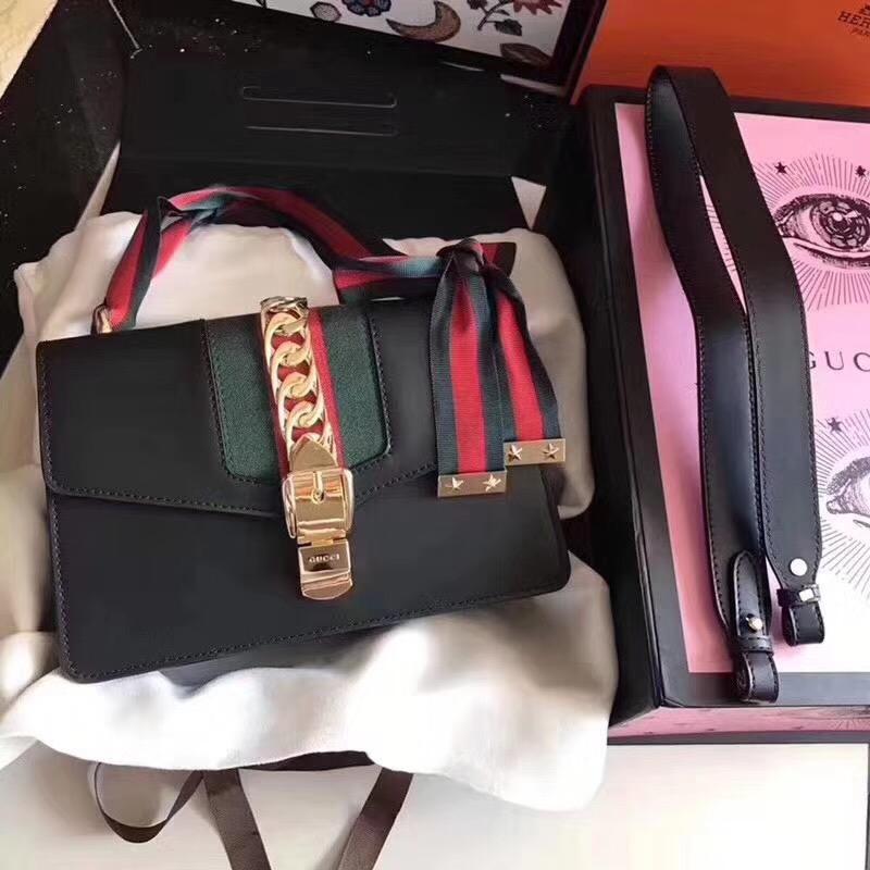 Cheap Gucci handbags Gucci Bags Discount Gucci handbags Gucci Bags for sale 13