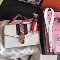 Cheap Gucci handbags Gucci Bags Discount Gucci handbags Gucci Bags for sale 14