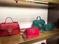 Cheap Gucci handbags Gucci Bags Discount Gucci handbags Gucci Bags for sale 5